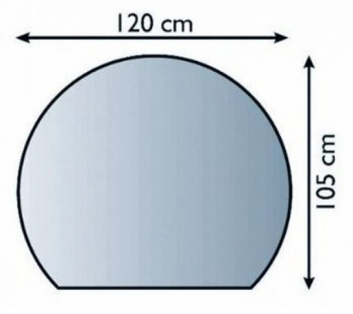 img 20100423 174132