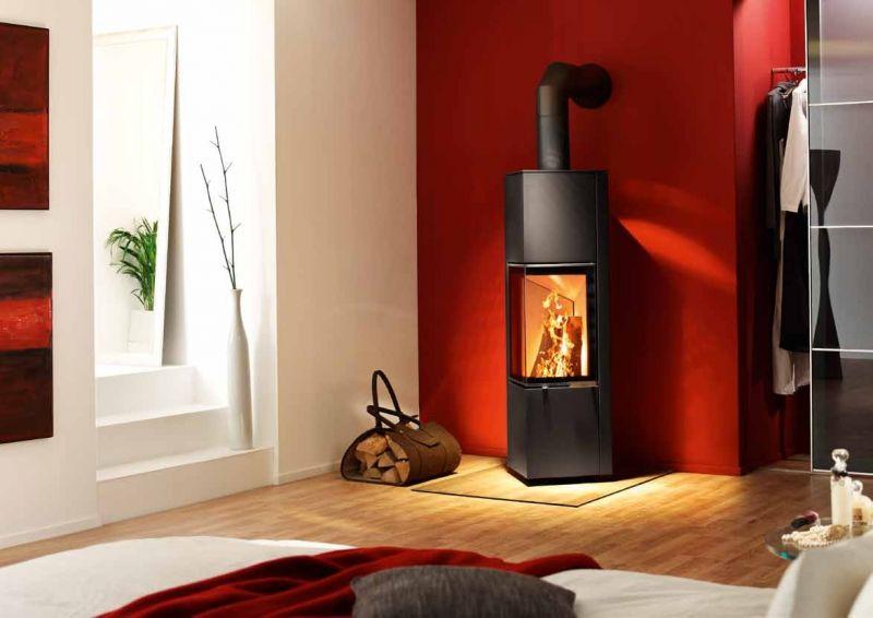 piko m kaminofenstudio salzburg. Black Bedroom Furniture Sets. Home Design Ideas