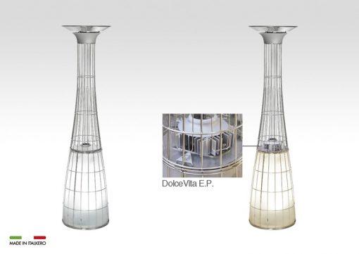 114 italkero lightfire patio heaters 1
