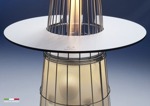 114 italkero lightfire patio heaters 12