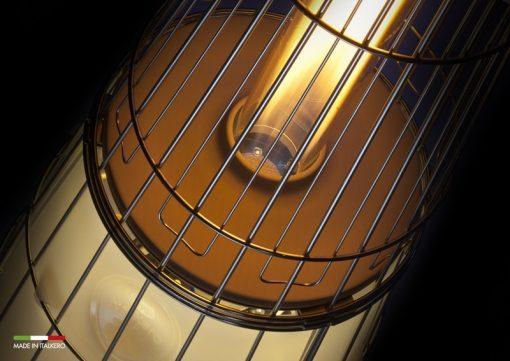 114 italkero lightfire patio heaters 3
