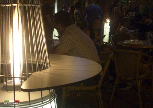 114 italkero lightfire patio heaters 6