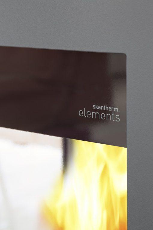 elements detail2 01