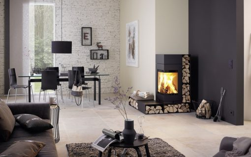 elements milieu5 casa