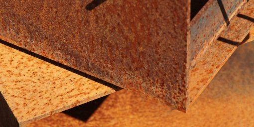 gartenfeuerstelle cube detail 03