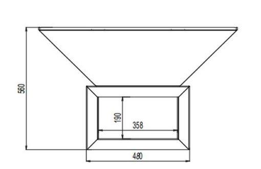 pro910 camp dimensions1