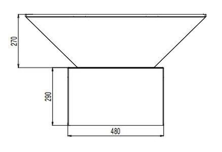 pro910 camp dimensions3