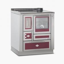 Cucina-a-legna-OP75-dec2-bordeaux